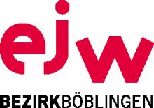 EJW Bezirk Böblingen
